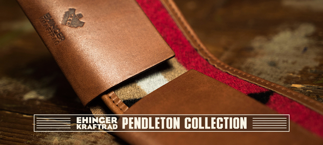 Pendleton Collection